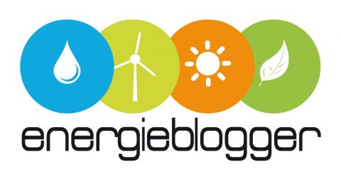 Die Highlights des Barcamp Renewables 2016