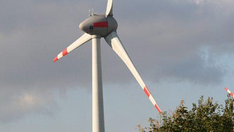 Eurosolar-Vorschlag: Neue Energiemarktordnung für die dezentrale Energiewende – Teil 1