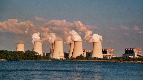 #COP21Paris: Wissenschaftler kritisieren nationale Ziele