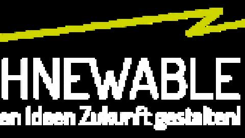 Studie Green Economy Gründungsmonitor 2014 belegt: Grüne Unternehmen schaffen Arbeitsplätze in Dt.