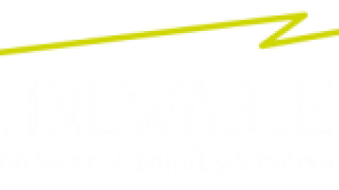 Bewerbungsphase für den Deutschen Innovationspreis für Klima und Umwelt (IKU) 2015 läuft