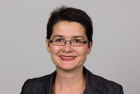 #Fragwürdig #EEG2016: SPD sucht echte Mieterstrommodelle