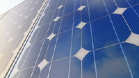 Solaranlagen auch im Winter effektiv