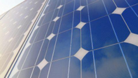 Deutschlands Solarbranche erfindet sich neu – StromAuskunft