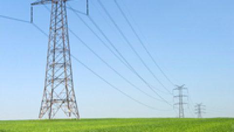 Energiewende-Experten in Alarmstimmung