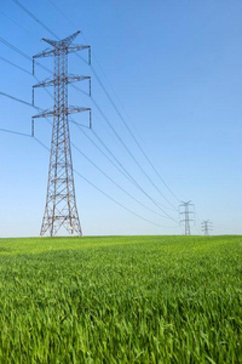 EEG-Umlage und Netzentgelte steigen – Stromanbieterwechsel erwägen