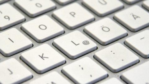 Ranking: Ökostrom in der Dotcom-Branche