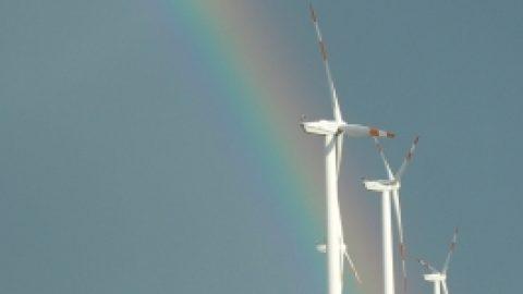 Vier Jahre Energiewende – StromAuskunft