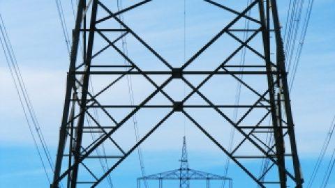 Strommarkt im Wandel