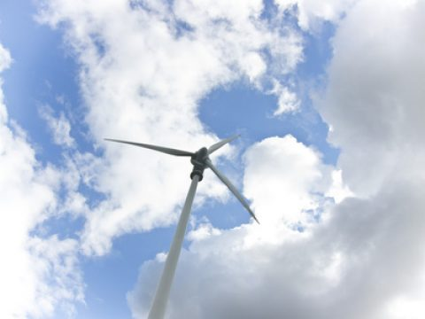 Arbeitsmarkt Energiewende: Wind top, Sonne flop