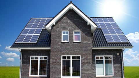 Energiespar-Alarm im Neubau – StromAuskunft