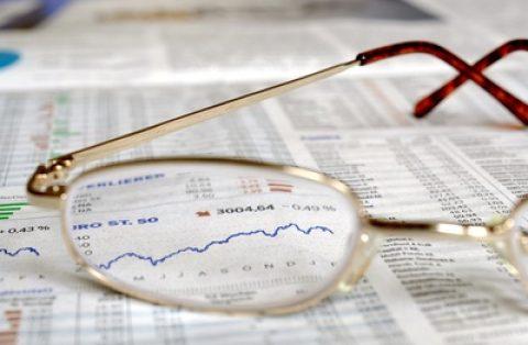 Trend: Negativpreise für Strom