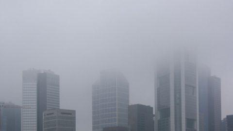 Klimaschutz braucht Null-Emissions-Städte