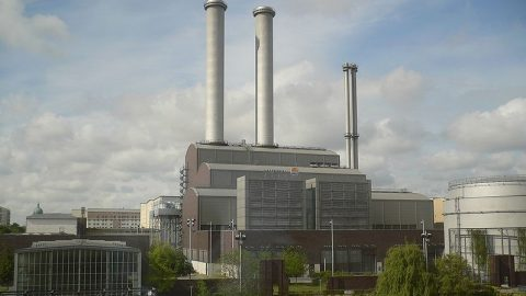 KWK-Anhörung: Die Verteidigung der Kohle