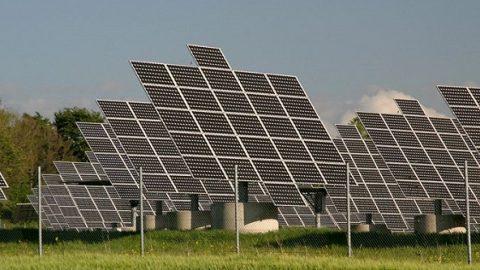Energie-Genossen brauchen neue Geschäftsfelder