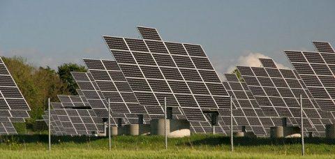 Industriestromprivileg: Auch Stromsparer könnten profitieren