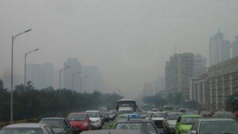 Elektroautos bringen kühles Klima