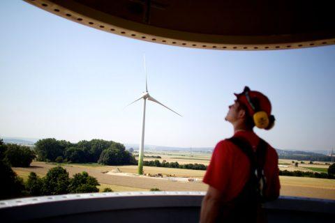 Ausschreibungsmodell ab 2017 – Konsequenzen für den Ausbau der Erneuerbaren