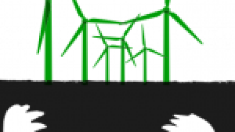Wer hat eigentlich etwas gegen die Energiewende und warum?