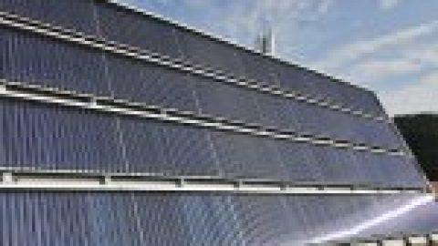 Was Sie über die Kosten von Solarthermie wissen müssen