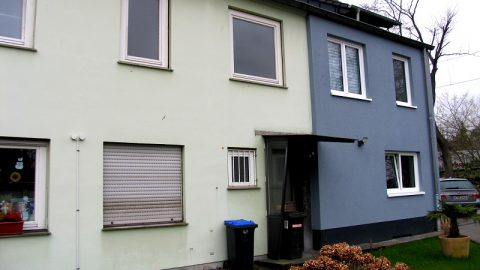 Hausbau nach neuer EnEV – was ist noch effizient, was nicht