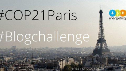 Erwartungen an den Klimagipfel in Paris