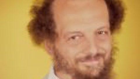 """Holter: """"Im Volumenmarkt ist ungeförderte Solarthermie bald wettbewerbsfähig"""""""