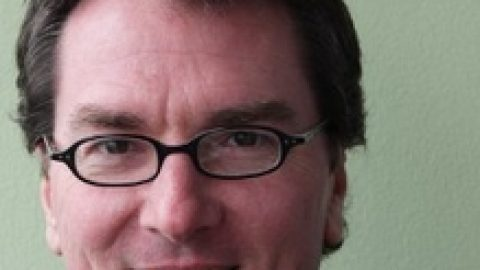 Craig Morris: «Welcome to the Energiewende»