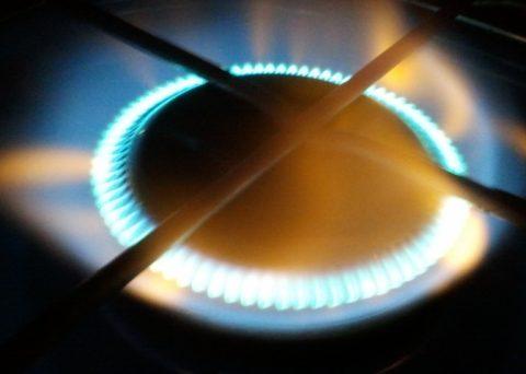 Darmstadt stellt auf klimaneutrales Erdgas um