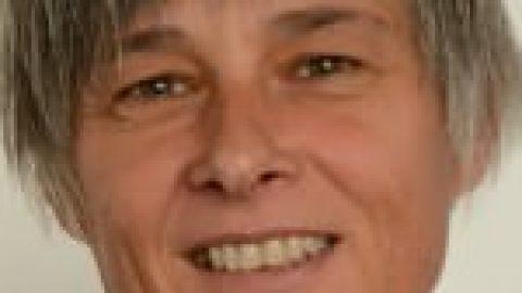 Österreich hat eine neue Solar-Frau
