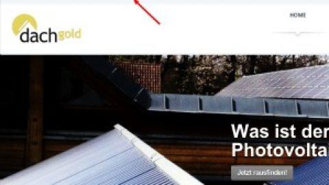 Warum österreichische Photovoltaik-Anfragen nicht mehr im Müll landen –