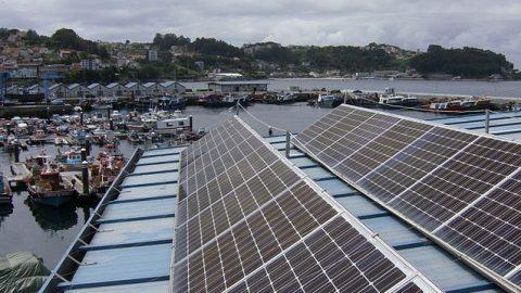 Sind Solar-Roadways besser als Dachanlagen?