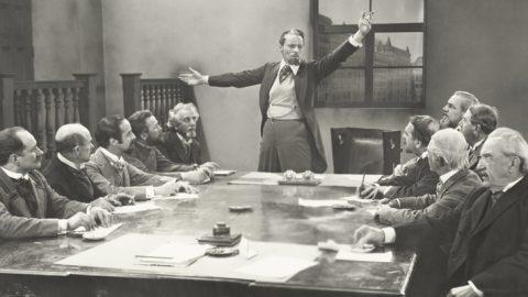 Das Glaubwürdigkeits-Dilemma zwischen Marketing und selbstbestimmten Publizisten