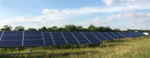 Deutsches Netz kann 4x mehr PV-Strom verkraften