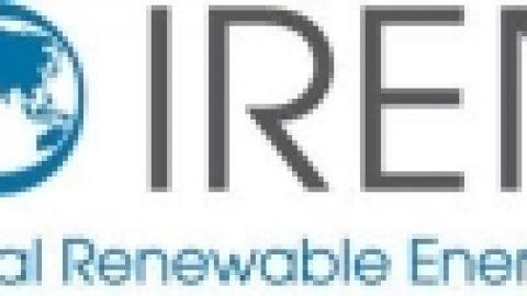 IRENA: Stromkosten kleiner Windanlagen sind konkurrenzfähig