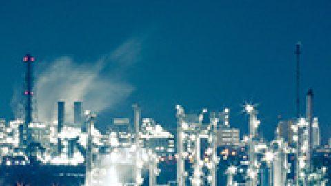 Diskussionshilfe: Industriestandort contra Energiewende?