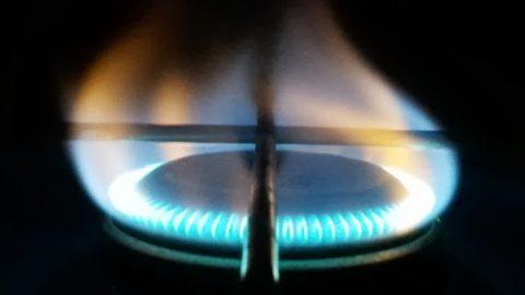 Irrtum Energieressourcen: Erdöl- und Erdgasreserven unsicher