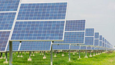 Energy Watch Group: Kritik an Energiebibel