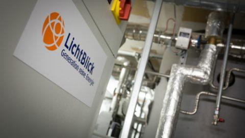Bundesgerichtshof stärkt die dezentrale Energiewende