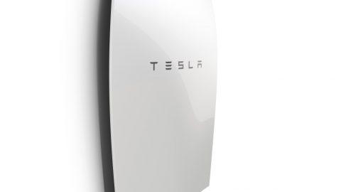 PV-Speicher: Mit Tesla zum Marktdurchbruch