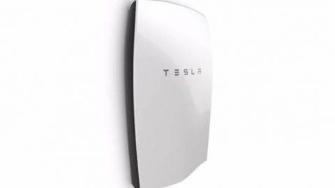 LichtBlick bringt Powerwall-Stromspeicher von Tesla auf den deutschen Markt