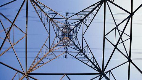 Netzkapazität für Solarstrom mehr als ausreichend