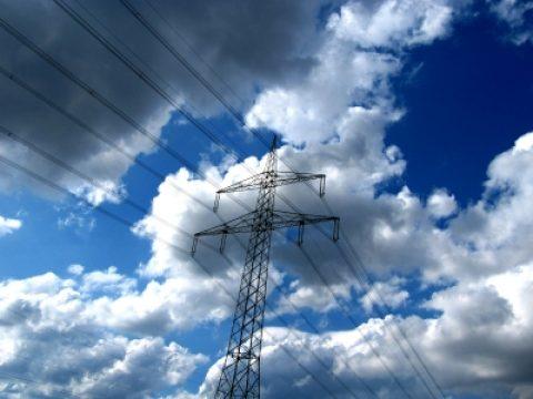 Kampf um Stromnetze