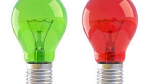 Power-to-Heat (PtH) und Regelenergie – Was sind Vor- und Nachteile?