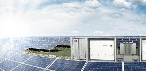 Digitalisierung der Energiewelt: 5 Thesen zur zukünftigen Bedeutung der Photovoltaik