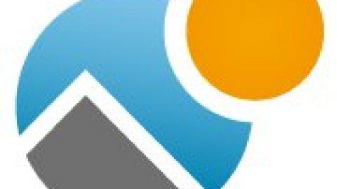 SolarContact-Index 2013: Interesse an PV-Kleinanlagen erfährt Paradigmenwechsel