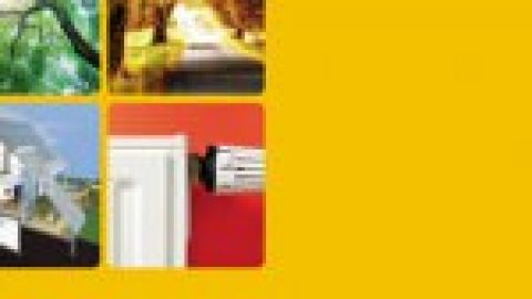 Umfassendes Solarthermie-Wissen gratis zum Download