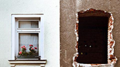 """Arbeitsthesen für """"Kommunikation von Energieeffizienz in Gebäuden"""" auf Berliner Energietagen"""