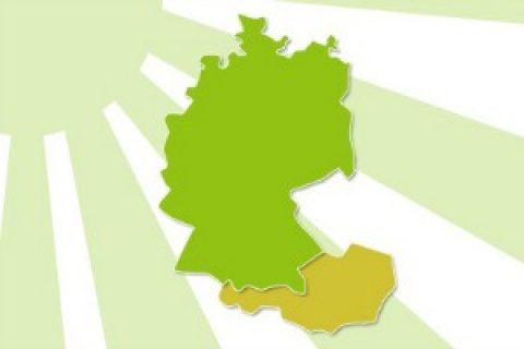 Photovoltaikanlagen in Österreich um mehr als 500 Euro/kWp teurer als in Deutschland –