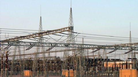 Strommarkt 2015: Erneuerbare und Exporte mit Rekorden ⋆ EnWiPo {Energie·Wirtschaft·Politik}